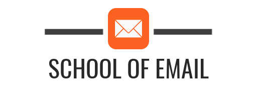 School of Email